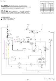 ge jkp13gp oven wiring diagram wiring library ge jkp13gp oven wiring diagram