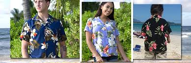 Image result for men and women apparel
