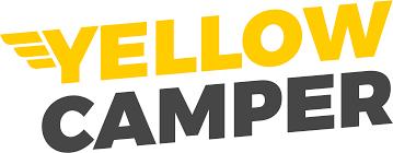 Bildergebnis für yellowcamper ch