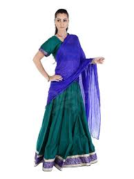 Gopi Dress Design Amazon Com Gopi Dress Set 40 Panel Clothing