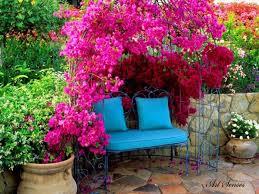 Последние твиты от цветна градина (@cwetnagradina). Mechtanata Cvetna Gradina Art Senses Artistichni Idei Za Interior I Gradina