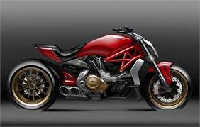 solved where can i get a workshop manual and wiring fixya Wiring Schematics at 1980 Ducati Darmah Wiring Diagram