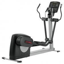 life fitness crosstrainer club series csxh kopie csxhdemo nlf