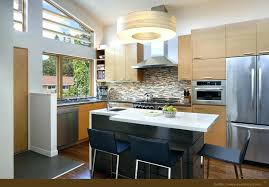 unusual kitchen lighting. Cool Kitchen Lights Lighting Ideas Home Depot Over Sink. Sink Unusual