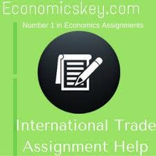 Total Demand for Money  Visit http   classof  com homework