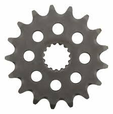 Supersprox Motorcycle Chains Sprockets And Parts For Sale
