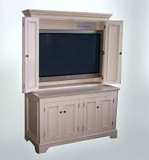 outdoor tv cabinet outdoor cabinet for flat screen about remodel