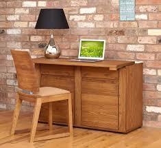 atlas oak hidden home office. Atlas Oak Hidden Home Office A