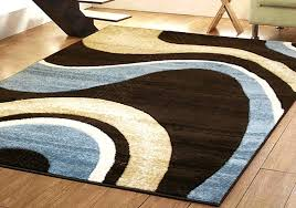 chocolate brown area rugs large size of blue and cream striped rug chocolate brown area designs chocolate brown area rugs