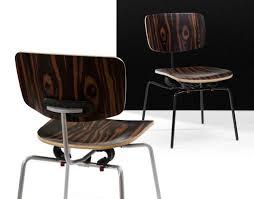 Danko Furniture Ideas Best Decorating