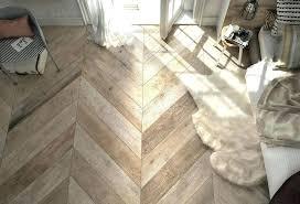 laminate flooring cost engineered hardwood floor wood installation per square foot lowes