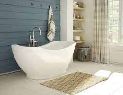 free standing tub and faucet combo press enter to