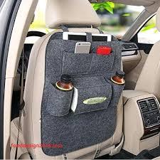 car covers autozone vehicle storage bag hanger organizer seat cover car covers autozone seat leather