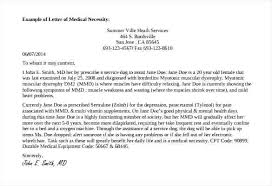 Kaiser Doctors Excuse Note Kaiser Doctors Note Template Free Templates Dr Permanente