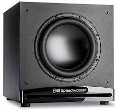 home theater subwoofer. performance features build quality home theater subwoofer u