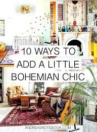 bohemian bedroom decor bohemian room decor amazing bohemian bedroom decor ideas bohemian bohemian bedroom decor