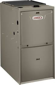 lennox merit series furnace. home · our products lennox merit. furnace ml193 merit series r