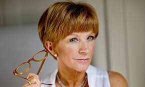 """Nine years ago, Archie Bland was scorned by Anne Robinson for his """"silly name, being at Cambridge University and my parents' big house"""". - Anne-Robinson-008"""