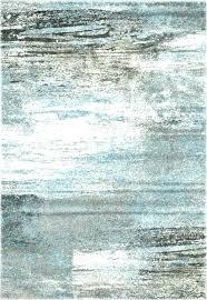 navy and gray area rug blue grey rugs light chevron millstone black tan beige gold