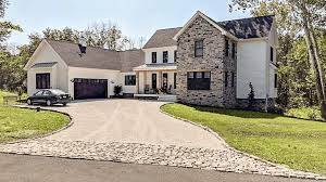 driveway paving alternatives a guide