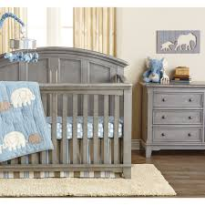 grey nursery dresser. Delighful Grey On Grey Nursery Dresser N
