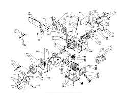 Stihl 026 parts diagram choice image diagram design ideas diagram stihl 026 parts diagramhtml