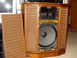 vintage altec speakers. vintage altec speakers e