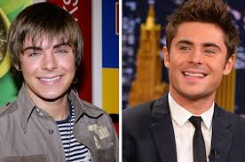 high school musical cast then and now 2015. high school musical cast then and now 2015