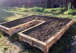 how to build a raised garden bed with legs. 19 Photos Of The \ How To Build A Raised Garden Bed With Legs