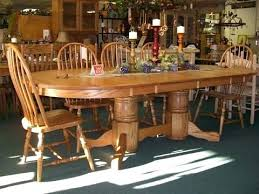 unfinished dining room chair table legs