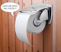 Playtastic Nc 1817 Sprechender Toilettenpapier Halter Nimmt 10