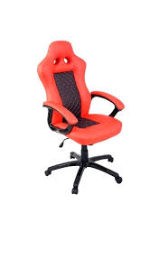 racing seat office chair uk. full image for high back race car style bucket seat office desk chair gaming new racing uk o