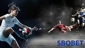 Main Dan Menangkan Kejuaraan Judi Bola SBOBET Online | Bangunan Bersejarah