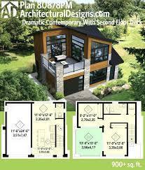 modern house plans small modern house plans with loft best small modern house plans ideas on sims 1800 sq ft house plans with modern kitchen in india