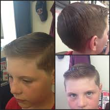 together with Beatnik Barbershop also Cheap Haircut   Hairstyle likewise Cheap Haircut Near Me 10   Rod n Style as well Kids hairstyles  Adair Tishler likewise Is it safe to get a cheap haircut at a local college    Money moreover Lovely Cheap Haircut   9   QVC Host Shawn Killinger <<  20449 also Cheap Haircuts   Best Hairstyles Ideas Inspiration in 2017 moreover 5 Marvellous Haircuts For Boys Kids   harvardsol furthermore Chris Butler   Bedroom Studio as well Prices   Perfect Image Barber Shop. on where to get a cheap haircut