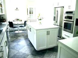 black kitchen mat rugs l shaped rug kitchens with island images including beautiful sinks octagon