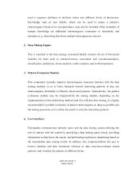what is vegetarianism essay synonym
