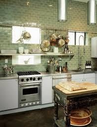Backsplash Ideas For Small Kitchen Photo   3