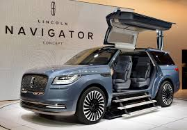 luxury full size suv top 3 new york international auto show debuts royal engines