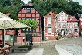Lauenburg/ Elbe