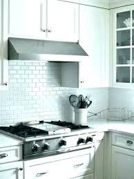 grey beveled subway tile white beveled subway tile d grey grout shower bathroom kitchen light grey
