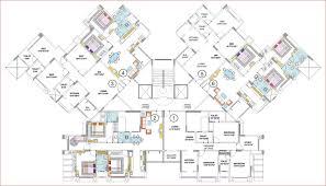 bathroom large ranch house plans fancy large ranch house plans 21 22 genius plan 67059 bathroom large ranch house plans
