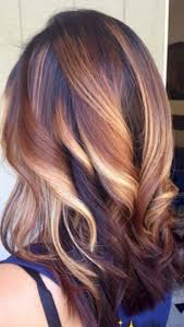 33 best Hair images on Pinterest | Hairstyles, Make up and Blonde ...