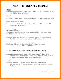 Sephora Resume Cover Letter Sephora Resume 100 Online Resume Builder resumemultigamingme 61