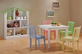 kids playroom furniture ideas. Interesting Kids Intended Kids Playroom Furniture Ideas O