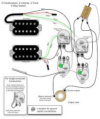 humbucker wiring way switch image wiring diagram 2 pickup wiring diagram 2 auto wiring diagram schematic on 2 humbucker wiring 3 way switch