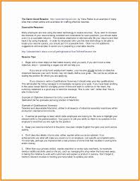 Simple Asset Purchase Agreement Business Asset List Template ...