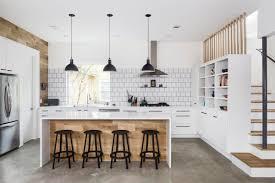 Tiles Color For Kitchen Floor