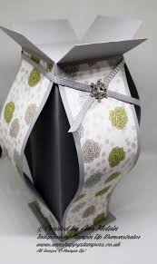 36 Best Pillow Boxes Images On Pinterest Pillow Box Boxes And Cards