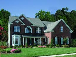 FLOOR PLANS OF RYAN HOMES   House Plans  amp  Home DesignsRyan Homes
